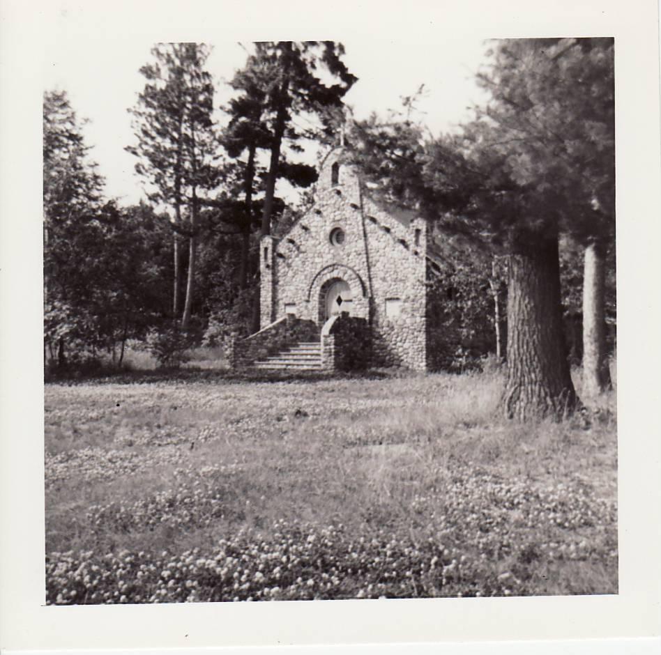 Chapel_5.JPG