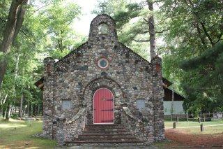 Chapel_1.jpg